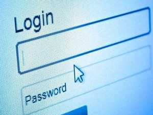 CLARENCE CHATTERBOX: Password fatigue spurs new technology