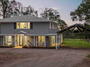GALLERY: Beautiful Toowoomba homes for sale this week