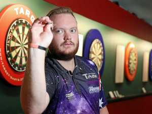 Local qualifiers have the 'big boys' in their sights