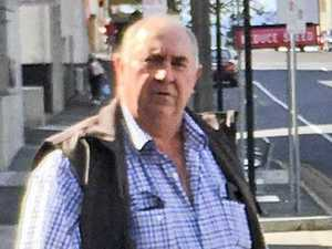 Edward Harold Pye guilty of $575,000 business rip-off