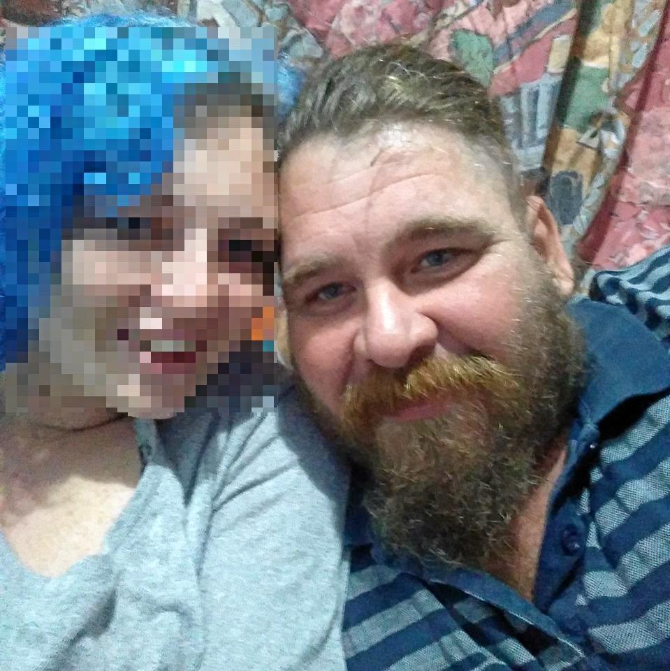 Matthew Robert Daniel Minor, 40, caused a crash on Maleny-Kenilworth Rd which killed Lee Gunton, 22, in July 2018.
