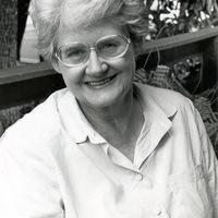 Mary Hannay Foott.
