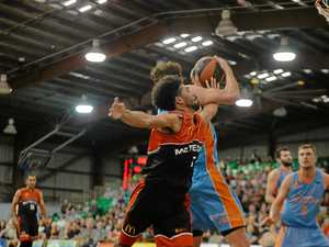Meteors' best 'pest' claims double debut honours