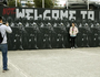 Battle to save anti-totalitarian mural begins