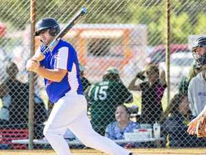 Thousands participate in the Queensland Softball Masters