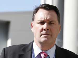 Controversial ex-cop appeals convictions
