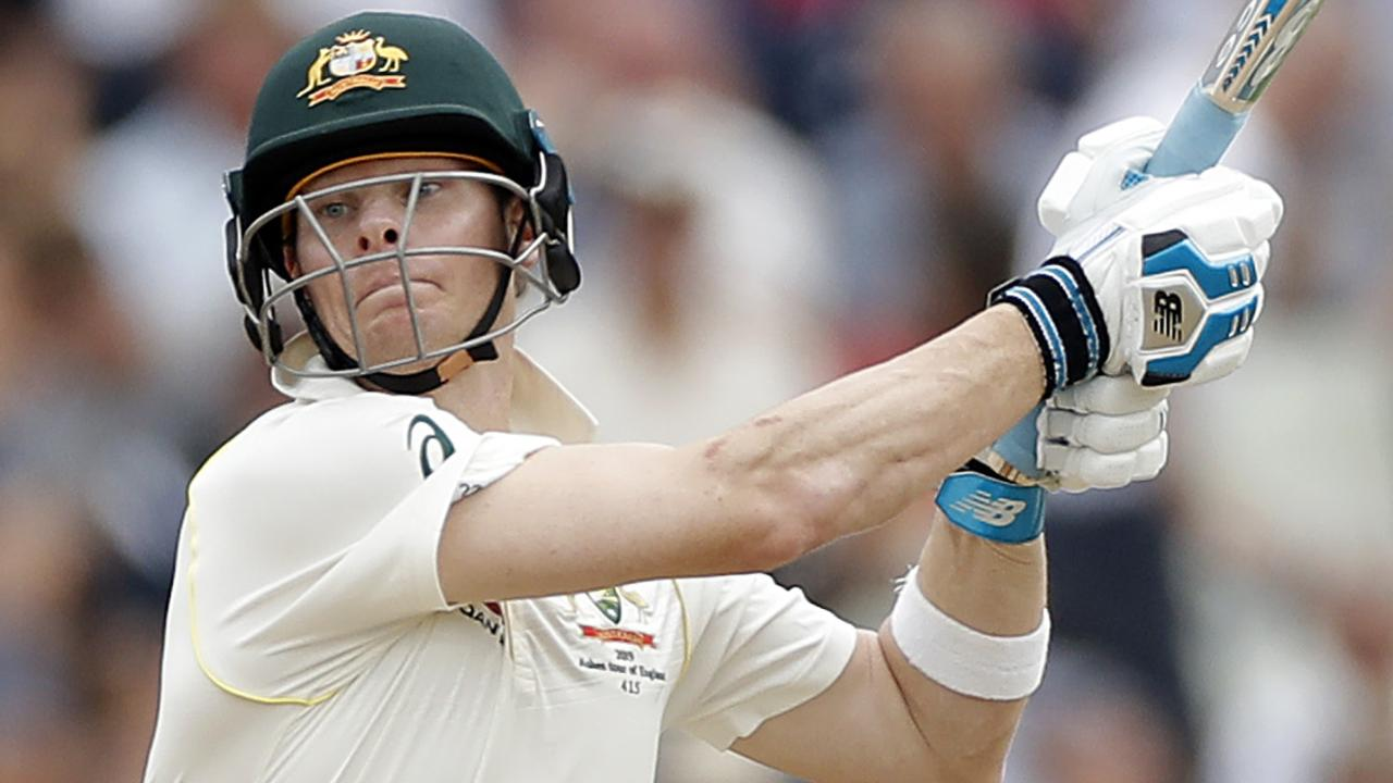 England v Australia - 1st Specsavers Ashes Test: Day Four