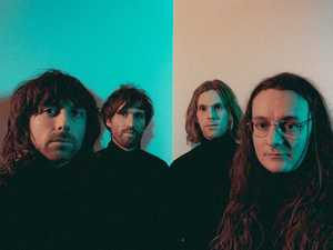 5 reasons why this Northern Rivers band is one to watch