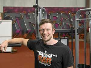 Best PT in Toowoomba! Check out top 5 trainers