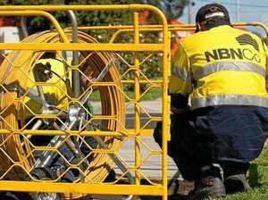 Elderly residents hit by high-pressure NBN sales calls