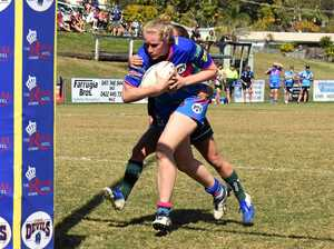 Devils on hunt to cap maiden campaign with season silverware