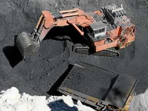 MINE SAFETY: Petition calling for major probe launched