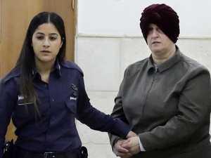 Shock twist in sex-charge teacher case