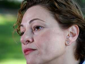 FNQ wants Jackie Trad's scalp: New polling