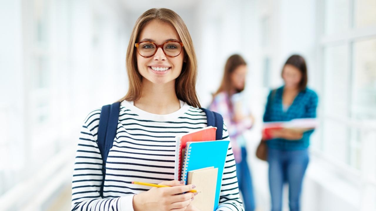 Crowd-funding specialist, chief happiness officer and data storyteller are just some of the weird and wonderful jobs of the future for which Queensland universities are preparing the next generation. Pic: iStock