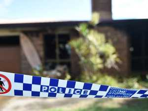 Shots fired at home in 'targeted' drive-by