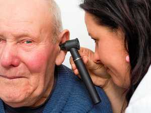 Ear care tips for tradies to do on their own