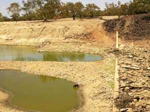 Big Darling Downs water buyers to be investigated