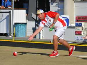 Time ticking for bowls club's decision on doomed DA