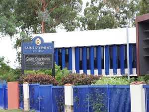Private school boys in 'prescription meds' overdose