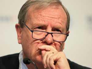 Costello: US, China stoush may hit retirees