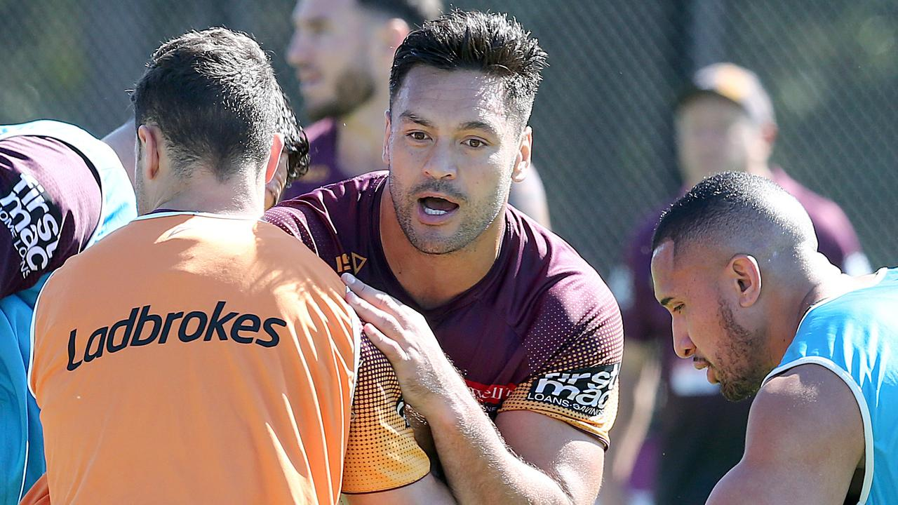 Alex Glenn has been ruled out. AAP Image/Jono Searle.
