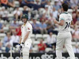 Bancroft rebounds from Edgbaston nightmare