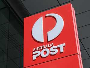 Text message scam targets Australia Post customers