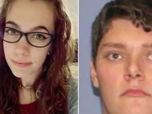Ohio shooter kept 'rape or kill' list
