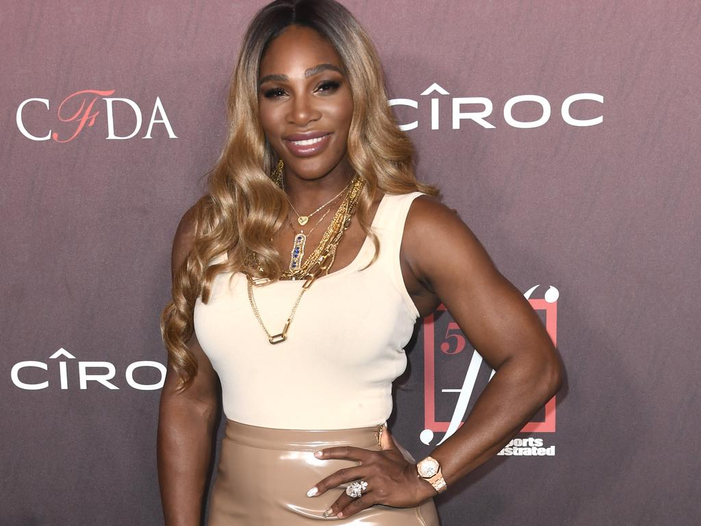 Serena Williams would be the highest earner without earning a cent through prize money.