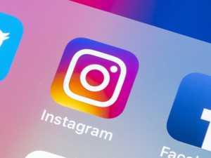 Instagram hiring 'teen' meme expert
