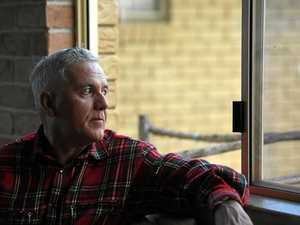 'Extremely upsetting': Abuse survivor slams redress scheme