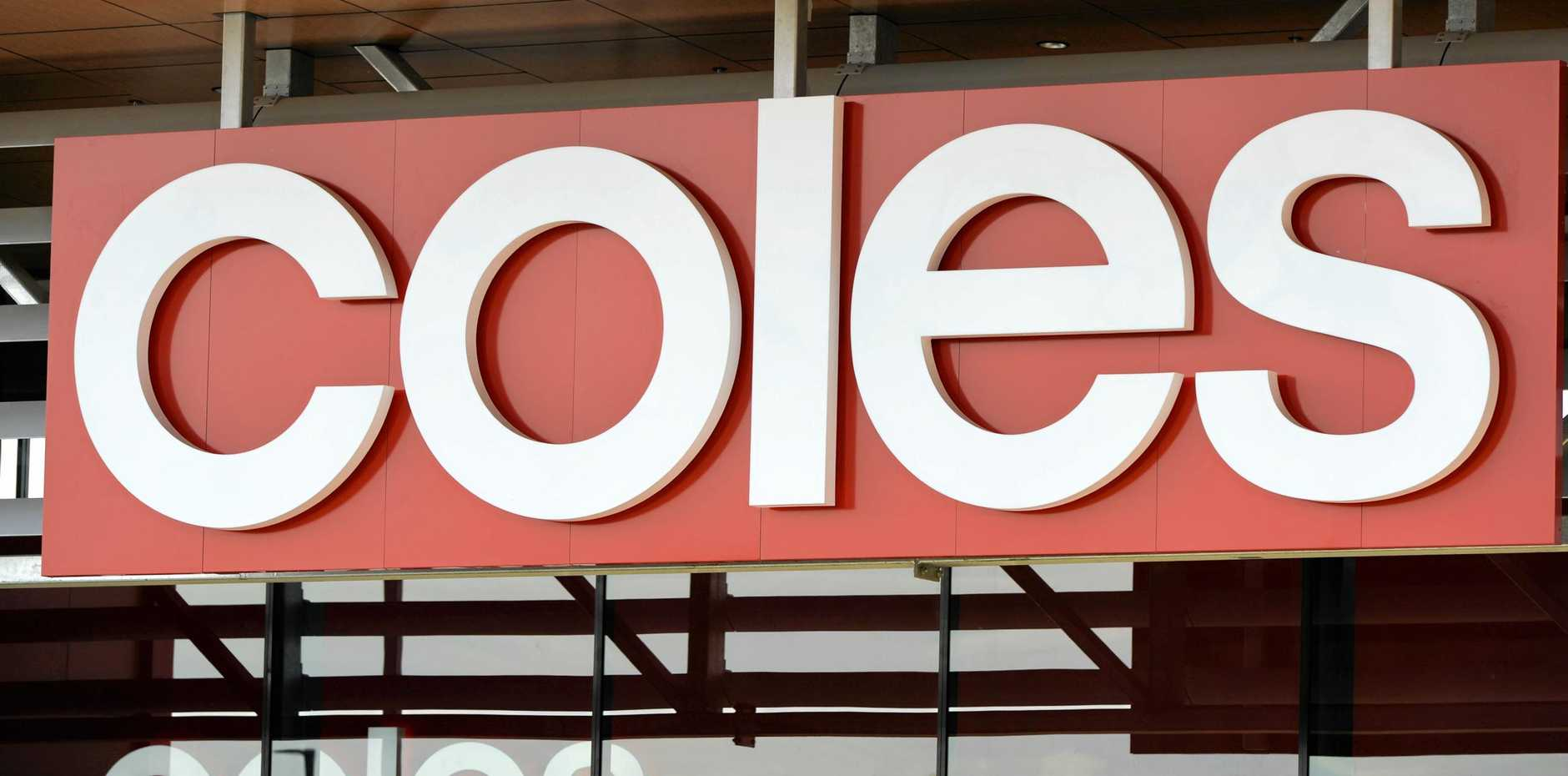 Coles has raised millions of dollars for those in need.