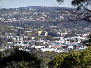 Why Toowoomba should be home to nuclear power: Expert