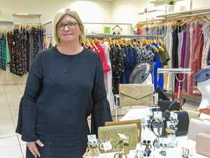 Gladstone businesses hold on amid report's worrying findings