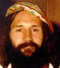 MISSING: Jeffrey Neville who was last seen in Mullumbimby on Monday, December 13, 1993.
