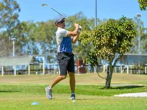 Get into golf fundraiser to help Seagulls' juniors