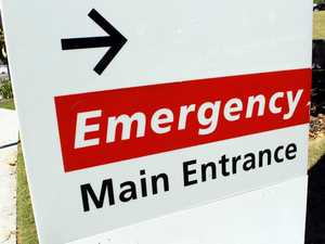 Hospital havoc as new $135m system crashes
