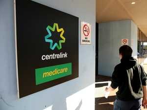 Centrelink glitch costs families thousands