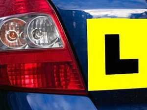 Learner drivers can now take driving test in Kyogle