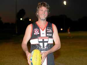 Rival coach: 'He's a one in a million bloke'