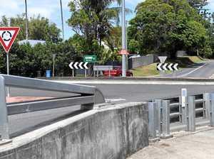 New on ramp the 'safest solution' to dangerous junction