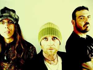 Big bands back charity concert