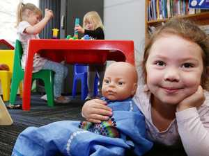 Queensland's 10 best childcare centres revealed