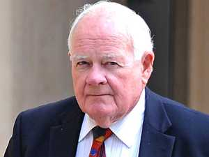 JM Kelly founder took six-figure salary before $50m collapse
