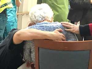 State inquiry to probe nursing home saga