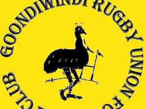 Emus streak into Risdon Cup grand final