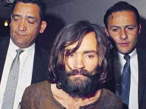'Twisted' truth of Sharon Tate and Manson family