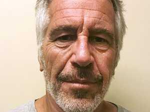 Billionaire paedophile Epstein found dead