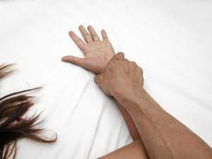 Prosecutors urged to reconsider rape case